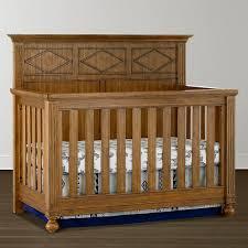 Brookdale 4 in 1 Convertible Crib