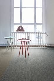 infuse carpet tile interface colour neutrals
