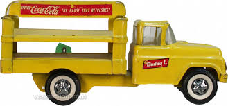 Vintage Metal Buddy L Coca Cola Yellow Delivery Toy Tru Rare Vintage 1950s 50 Buddy L Cocacola Coke Delivery Truck Baby Piano And Vintage Buddy Dump Truck Cacola Pressed Steel Delivery Model By Cacola Trucks Trailers 1979 Set In Box Trucks For Sale Pictures Coca Cola Gmc 550 Cab Circa 1960 Coca Cola Wbox Mack Collectors Weekly Japan Complete Whats It Worth 43 Paper Plates Cups With Lids Images Toy
