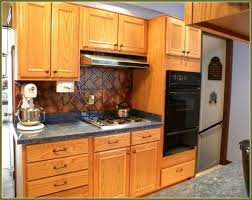 Kitchen Cabinet Hardware Ideas by Free Kitchens The Most New Kitchen Cabinet Hardware Pulls