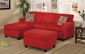 Poundex Bobkona Atlantic Sectional Sofa by Product Reviews Buy 1perfectchoice Denton Comfort Sectional Pull