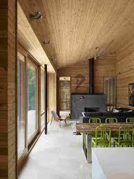 100 Chalet Moderne Dco Style Chalet Moderne Crez Une Cabane Cosy Dans Lesprit Du