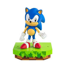 Sonic The Hedgehog Encuentra Ofertas En Línea Y Compara
