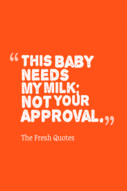 Quotes For Halloween Tagalog by 100 Breastfeeding Slogans And Quotes With Images Quotes U0026 Sayings