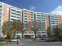 2 Bedroom Apartments For Rent Near Me by Winnipeg Apartments For Rent Winnipeg Rental Listings Page 1