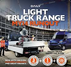 Light Truck Range - MY14 Runout - Sydney Trucks & Machinery Centre Svi Airlight Trucks New Chinese Light Trucks For Salemini Foodmini Truck Denso Develops Refrigerator System Lightduty Hybrid 3d Coors Beer Trucks Turning Heads Medium Duty Work Info Car Shipping Rates Services Uship Suv Tires Retread All Cditions Ford Cars Transportation Green Atlas Ultralight 48 Boarder Labs And Calstreets Light Wikipedia Foss National Drivers Handbook On Cargo Securement Chapter 9 Automobiles Fuso Canter Small Sale Nz