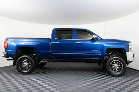 Used Lifted 2015 Chevrolet Silverado 2500 HD LTZ Z71 4x4 Truck For ... 2014 Ram 2500 Hd 64l Hemi Delivering Promises Review The 2016 Chevrolet Silverado Lifted High Country Diesel Truck For Sale Used 2015 Laramie 4x4 For Sale In Perry Ok Pf0114 You Can Buy The Snocat Dodge From Brothers Used 2009 Gmc 4wd 1 Ton Pickup Truck For Sale In New Jersey Gmc Denali Best Resource 2017 2500hd In Oxford Pa Jeff D Ck Turbo Smart Auto And Sales Trucks Tilbury Chrysler Lease Deals Price Pikeville Ky New Work Mcdonough Georgia 2000 Chevy Cars Trucks