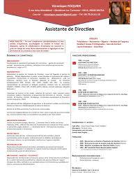 assistante de direction cadre 28 images model 233 cv