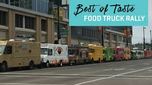 100 Food Trucks In Cincinnati Party On Twitter Grab Lunch From Your Choice Of Sixteen