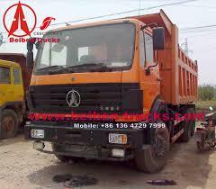 100 Best Trucks To Buy Africa North Benz 420 Hp Engine Dump For Saleafrica
