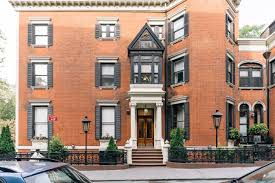 100 Nyc Duplex For Sale Brooklyn Heights Real Estate Brooklyn Heights Homes For Sale