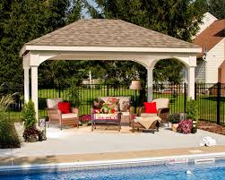 Outdoor Structures · Recreation Unlimited Pergola Design Awesome Pavilions Pergola Phoenix Wood Open Knee Pavilion Backyard Ideas For Your Outdoor Living Space Structures Pergolas Poynter Landscape Plans That Offer A Pleasant Relaxing Time At Your Backyard Pavilions St Louis Decks Screened Porches Gazebos Gallery Pics Gazebo Images On Remarkable And Allgreen Inc Pasadena Heartland Industries Timber Frame Kits Dc New Orleans Garden Custom Concepts The Showcase