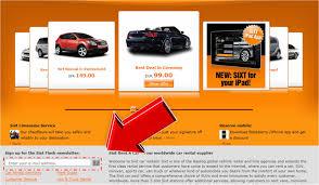 100 Truck Rental Discount Code Avis Worldwide Discount Code Crest Teeth Whitening Kupong