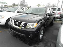 NEW 2018 NISSAN FRONTIER SV SB CREW CAB VIN 1N6AD0ER8JN746956 ... 2014 Ford F150 In Lexington Ky Paul Used Cars Under 100 Richmond Miller Named A 2018 Cargurus Top Rated Dealer New Ford Lariat Supercrew 4wd Vin 1ftew1e5xjkf00428 Nissan Frontier Sv Sb Crew Cab 1n6ad0erxjn746618 2019 F250sd Xlt Kentucky Gates Honda Automotive Truck Outlet Buy Here Youtube Southern And 4x4 Center 1431 Charleston Hwy West Toyota Tundra Model Info Greens Of Preowned 2017 Ram 2500 Slt Crew Cab Pickup 20880