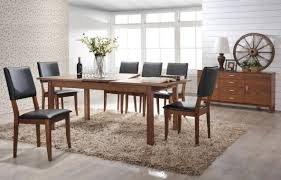 Hawthorne Table And Chairs