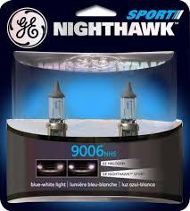 top 9 best halogen headlight bulbs best headlight bulbs