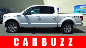 2017 Ford F-150 UNBOXING Review - Why It's The Best-Selling Truck ... Best Selling Pickup Truck 2014 Lovely Vehicles For Sale Park Place Top 11 Bestselling Trucks In Canada August 2018 Gcbc These Were The 10 Bestselling New Cars And Trucks In Us 2017 Allnew Ford F6f750 Anchors Americas Broadest 40 Years Tough What Are Commercial Vans The Fast Lane Autonxt Brighton 0 Apr For 60 Months Fseries Marks 41 As A Visual History Of Ford F Series Concept Cars And United Celebrates Consecutive Of Leadership As F150