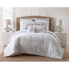coastal bedding sets you ll love wayfair