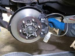 100 Chevy Truck Brake Lines 5 Ways To Bleed Your Brakes Get The Air Out
