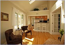 Most Popular Neutral Living Room Colors by Good Neutral Paint Colors For Living Room Painting Home Design