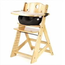Keekaroo Height Right High Chair W/ Infant Insert & Wooden Tray - Black -  Walmart.com Fniture Oak Bar Stools Target For Inspiring Unique Dafer Next Wooden Doll High Chair Plans High Chair Plans Childrens And Glass End Table Lamps Height Top Makeover Set Modern Diy Rocking Horse Desk Download Steel Woodarchivist Gorgeous Design Living Room Back Chairs Rooms Woodworking Hi Small Wood Projects Baby Kids Airchilds