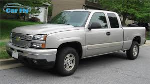Cheap Trucks With Low Miles For Sale Beautiful Cheap Trucks For Sale ...