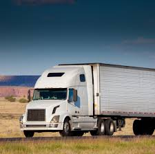 100 Starting A Trucking Company How Much Does It Cost To Start A