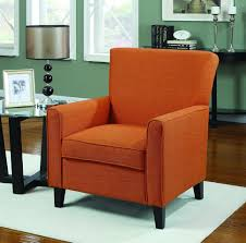 modern bedroom chair Marvelous Bedroom Stool Chaise Lounge Chair
