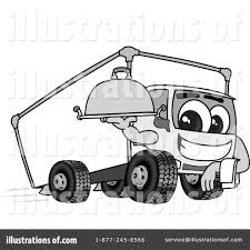 Moving Truck Drawing At GetDrawings.com | Free For Personal Use ... Clipart Of A Grayscale Moving Van Or Big Right Truck Royalty Free Pickup At Getdrawingscom For Personal Use Drawing Trucks 74 New Cliparts Download Best On Were Images Download Car With Fniture Concept Moving Relocation Retro Design Best 15 Truck Stock Vector Illustration Auto Business 46018495 28586 Stock Vector And