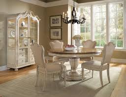 Wayfair Round Dining Room Table by Dining Room Wayfair Round Dining Table Within Elegant Oval