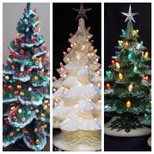 Cracker Barrel Ceramic Christmas Tree Replacement Bulbs by Christmas 81wgwuo5sal Sl1500 Ceramic Christmas Tree Lights Mini