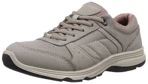 ecco shoe for sale cheap ecco classic hybrid ladies golf shoes