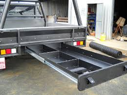 79 Image+Truck Tool Box Ideas & Truck Box Accessories | Truck Tool ... Dmax Ubox Xl Pickup Accsories Accessory Amarok How To Measure Your Truck Bed Accsories Weather Guard Box Inlad Van Company Mitsubishi L200 2005 Onwards Aeroklas Tool Storage 4x4 2017 Honda Ridgeline Toolbox Drop Youtube Underbed Boxes Find The Best Cap World 79 Imagetruck Ideas Tool Brute Low Profile Losider Covers Cover 78 Bak With Ford Pickup Bozbuz Trinity Equipment