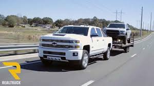 Towing Review Of The 2017 Chevy Silverado 2500 HD - YouTube 2019 Silverado 2500hd 3500hd Heavy Duty Trucks Gmc Sierra Chevy 23500hd First Drive 1985 Chevrolet C20 454 34 Ton 4x2 2500 Pickup Riser 072018 123500hd Ext Bds 65 Suspension Lift Kit Fits 12019 Chevygmc 23500 Gm Recalls 52016 Over Brake Issue Medium 2017 Duramax Test The Good And The Bad 2002 Hd 4x4 2015 Overview Cargurus 2005 Chevy Silverado Lifted Gallery Pinterest 2018 Vs 3500 Truck Youngstown Oh Low On Tow Electronic Helpers Roadshow