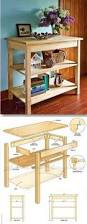 Woodworking Plans by Coffee Table Plans Furniture Plans And Projects Woodarchivist
