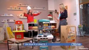 cuisine enfant ecoiffier la cuisine ecoiffier coquillette pour enfants conseillée dans la