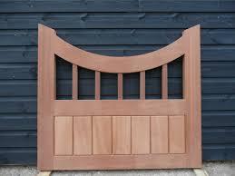 100 Building A Garden Gate From Wood Plans Uk Ideas
