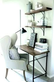 bureau stylé fauteuil style industriel fauteuil style industriel fauteuil bureau