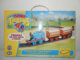 Thomas The Train Tidmouth Shed Instructions by Thomas The Tank Engine Starter Set Thomas And Friends