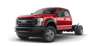 2017 Super Duty F-550 DRW Vehicles For Sale In Terrell - Platinum Ford 1945 Ford Pickup For Sale Classiccarscom Cc616485 Used Diesel Trucks Texas 2008 F450 4x4 Super Crew Lariat 1951 F1 Classics On Autotrader F350 For In On F Saratoga Edition Custom 2017 F150 Near Canyon Tx Whiteface Custom Lifted 2015 Trucks Pinterest Waco Best Truck Resource 54000 Mi Youtube Black Ops F250 Google Search Future Pls How Hot Are Pickups Sells An Fseries Every 30 Seconds 247 2002 F250 Ext Cab V10 With Whipple Supcharger Sale In