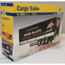 Italeri 1:24 3885 Cargo Trailer Kit With Decals For 2 Versions ... Ford C600 City Delivery Truck Amt 804 125 New Plastic Model Mack R685st Kit 1 25 Scale Ebay Nissan King Cab 44 Sev6 Pickup W Cartograph Decals Plastic White Freightliner Dual Drive Miniart Gaz0330 Bus Builder Intertional Toy Aerial Ladder Fire Truck Buddy L Pressed Steel Worig Red Slot Cars And Car Decals Gallery Rling Bros Barnum Bailey For 1950s Trucks Don F150 Quake Hood Hockey Stripe Tremor Fx Appearance Vinyl Italeri 124 3912 Magiruz Deutz 360m19 Canvas 2584 Amt Transtar 4300