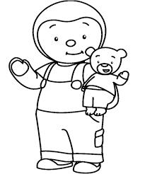 dessin a imprimer coloriage dessin animé à colorier dessin à imprimer coloriage