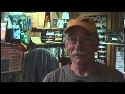 Lampe Campground Erie Pa by Michigamme Shores Campground Nearly Full For Holiday Youtube