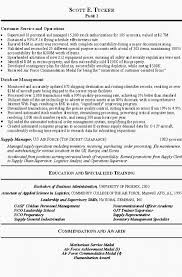 Federal Resume Tips 2017 | Www.sailafrica.org