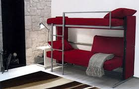 sofa appealing sofa bunk bed transformer palazzo 5 sofa bunk bed