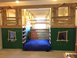 Ana White Diy Shed by Ana White Diy Indoor Playground Diy Projects Playroom