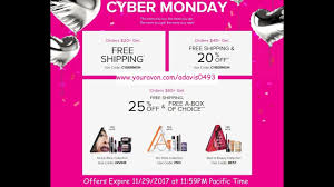 Avon Cyber Monday Deals! End 11/29/2017 Revolve Clothing 20 Coupon Code Pizza Deals 94513 Tupperware Codes 2018 Iphone Upgrade T Mobile Zazzle 50 Percent Off Alaska Airlines Pin By To Buy Or Sell Avon On Free Shipping 12 Days Of Deals The Beauty In You Makeup Box Shop Wwwcarrentalscom Promo Seventh Avenue Discount Books For Cowgirl Dirt Student Ubljana Coupon Code Welcome10 More Than Makeup Online Avon Online Coupon Codes Journey An Mom Zwilling Airsoft Gi Coupons Promotional