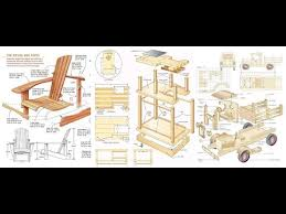 ted u0027s woodworking plans review 4 free bonuses youtube