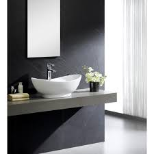 100 eljer undermount bathroom sinks menards bathroom sinks