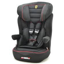 fixation siege auto isofix sièges auto à fixation isofix badbouille